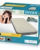 Intex 64707 односпальный надувной матрас - 99х191х25см