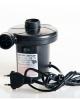 HT-196 - электрический насос для матрасов и бассейнов