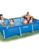 Intex 28270 каркасный бассейн 220 х 150 х 60 см